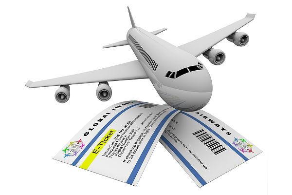 Стоит ли бронировать авиабилеты заранее?