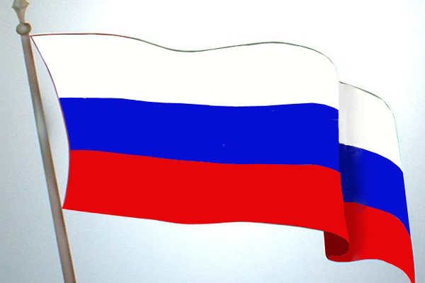 Все что нужно знать о флаге России