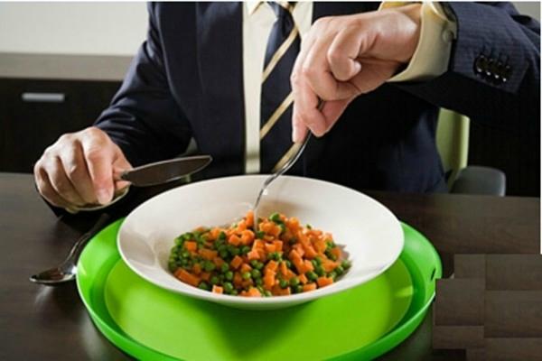 Корпоративные обеды – бюджетный способ повышения лояльности сотрудников