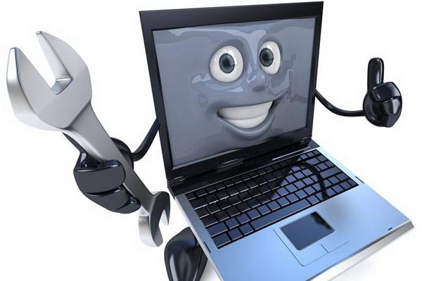 Где заказать компьютерную помощь?