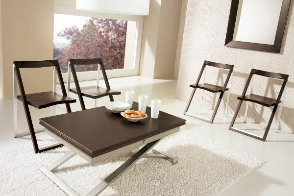 Где купить качественную мебель для дома? В Yourroom.ru!