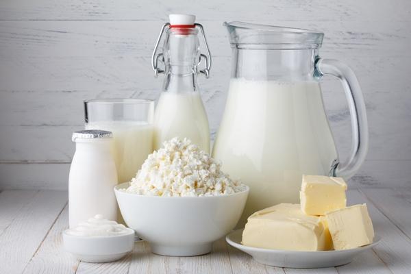 Использование молочных продуктов «второй» свежести