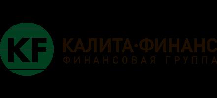 Торговые счета с использованием ECN-Kalitex в Калита Финанс