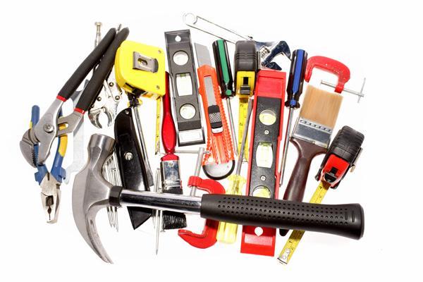 Наборы и комплекты инструментов