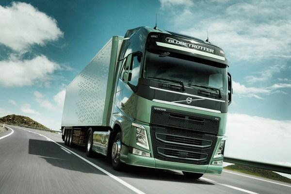 Ремонт насос форсунок Volvo: от диагностики до настройки заводских параметр ...