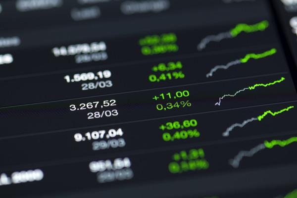 Торговые сигналы: особенности