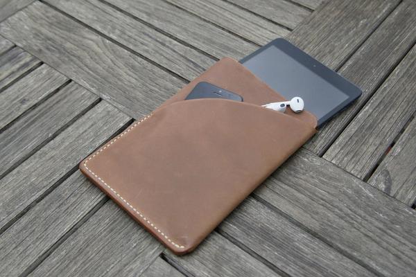 Выбираем качественные чехлы для телефонов и планшетов