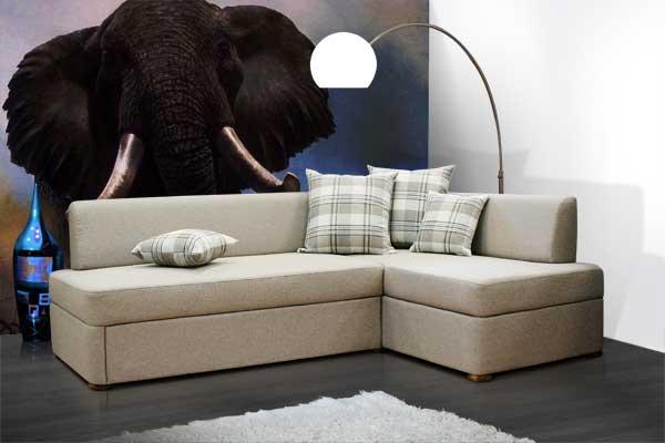 Выбираем качественные диваны