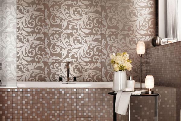 Какой бренд керамической плитки выбрать?