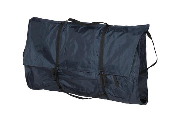 Каждый день - новая сумка?
