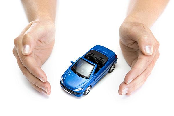Отзывы о страховании автомобиля в «Объединенной страховой компании»