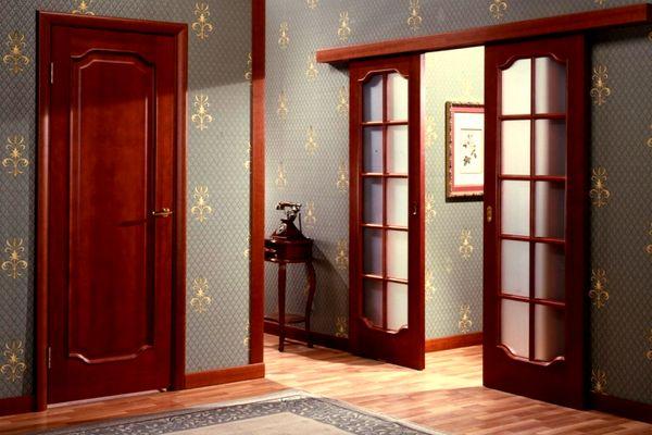 Что делать если дверь плохо закрывается. Рекомендации