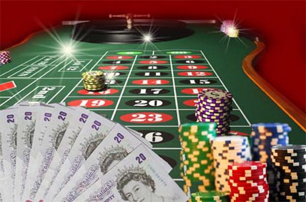 Чем отличаются популярные онлайн казино?