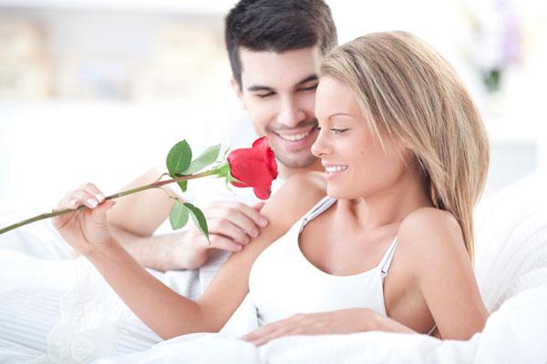 Получайте сексуальное наслаждение в полной мере