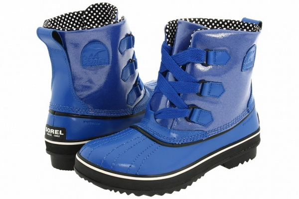 Обувь от Clasno