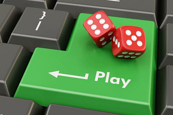 Онлайн-автоматы – море азартных игр для каждого