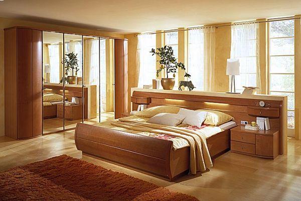 На что обратить внимание при выборе мебели в дом?