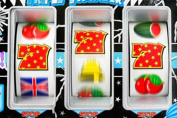 Игровые автоматы выбор смелых и азартных