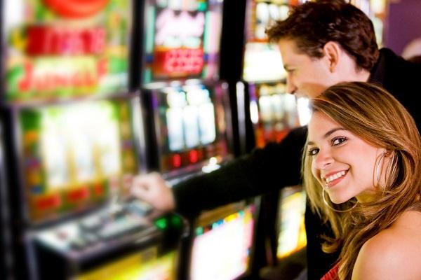 Игровые автоматы от Novomatic - качественный контент, актуальный для каждог ...