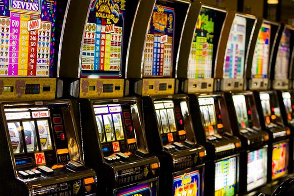 Игровые автоматы от Вулкан - качественный отборный контент для всех пользов ...