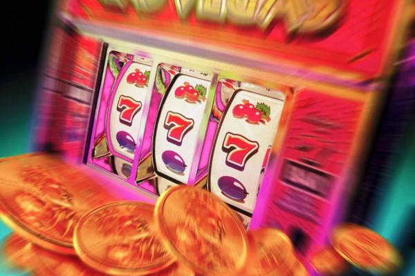 Игровые автоматы о жарких странах и путешествиях: игры, расширяющие кругозо ...