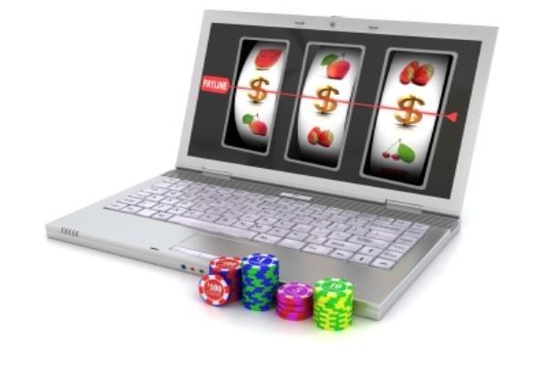 Игровые автоматы и рынок развлечений современности