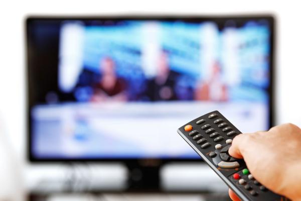 Преимущества и недостатки рекламы на ТВ
