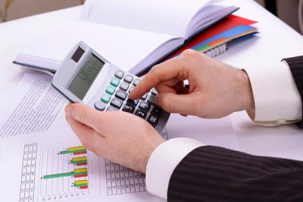 Преимущества и недостатки онлайн кредитования