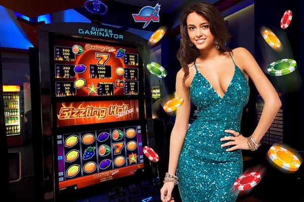 Вулкан игры: все лучшее в одном казино онлайн