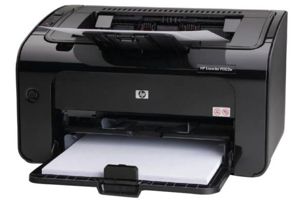 Лазерный принтер, на что обратить внимание при покупке