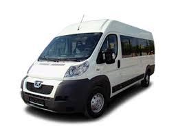 Теперь заказать переоборудование микроавтобусов Бердичев можно в любой моме ...