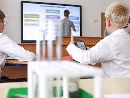 Доступное и гибкое образование в учебном центре Успех в Саратове