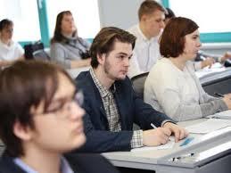 Обучение в Образовательном центре «Успех» в Саратове