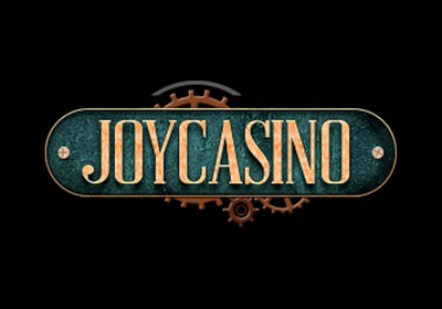 Джойказино - официальный сайт