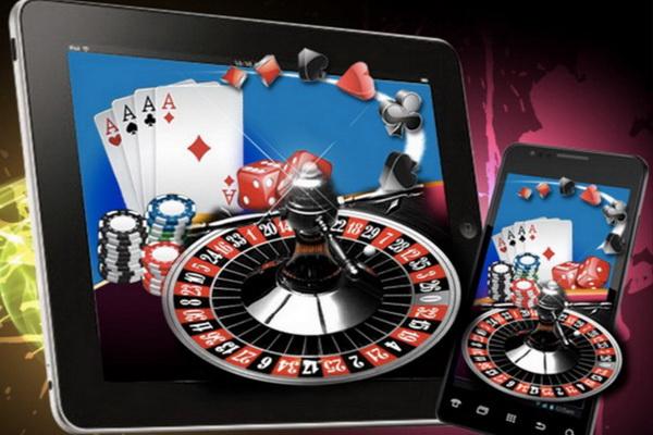 Эльдорадо казино - играй и зарабатывай