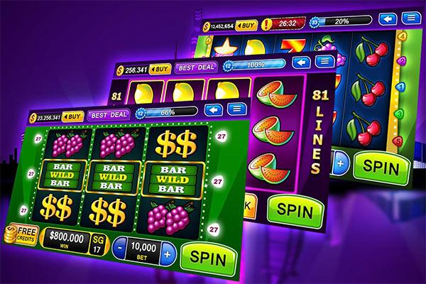 Где найти казино Azino777 - официальный сайт