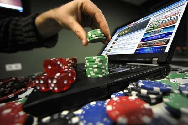 Причины популярности казино Пин ап казино