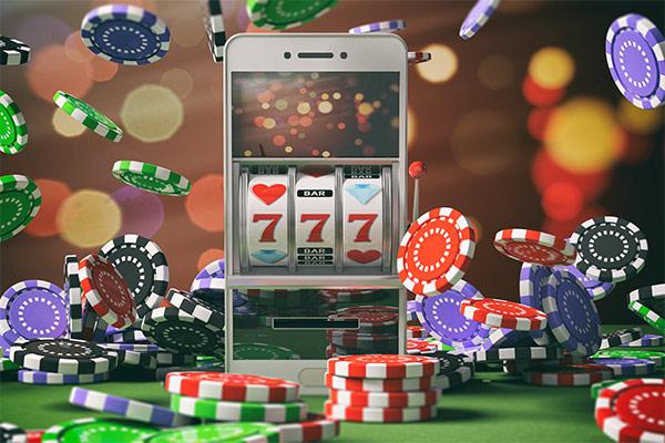 Что нужно знать о казино Вавада?