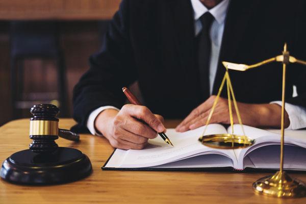 Адвокаты по арбитражным спорам