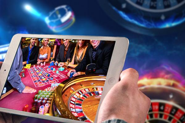 Что важно знать о казино Риобет