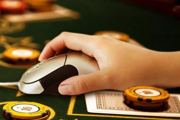 Игровые автоматы от Slot V