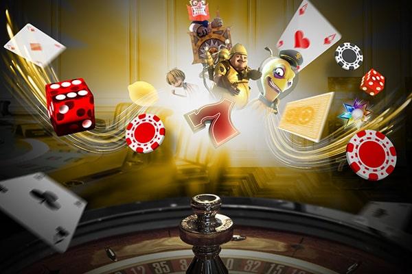 Зарабатывай в GG Poker