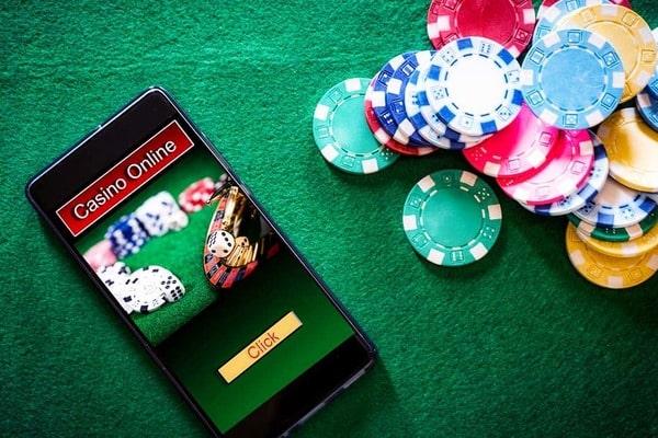 Зарабатываем с ПокерОк